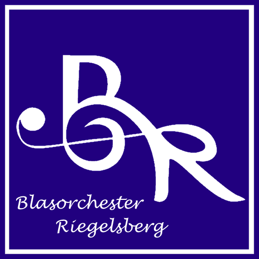 Blasorchester Riegelsberg e.V.