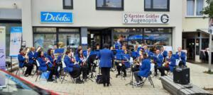 Riegelsberger Musiksommer 2021